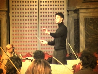 2006 - Stefano Travaglini