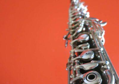 12 studies for oboe - Stefano Travaglini