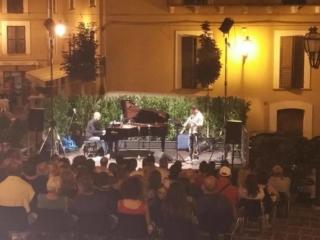 The Journey - Stefano Travaglini