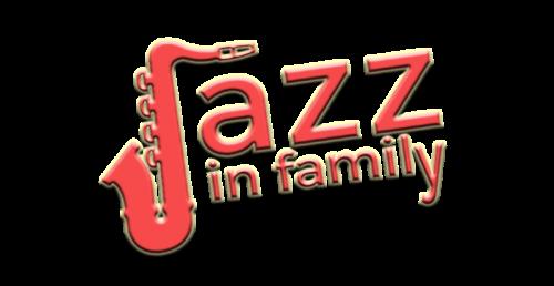 Jazz in family