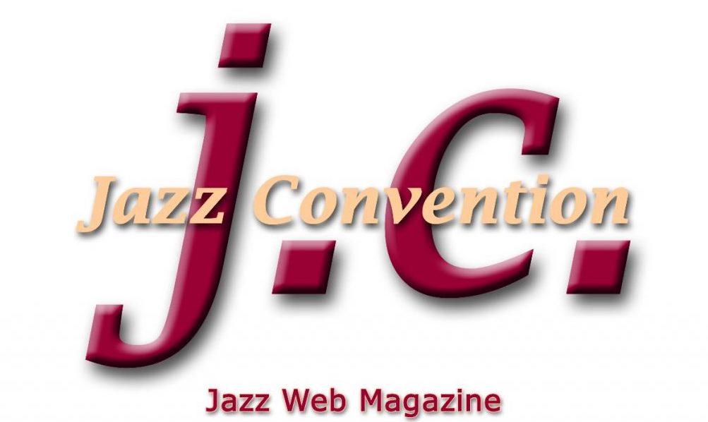 Jazz Convention