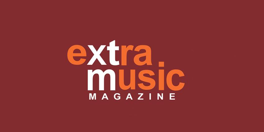 Extra! Music Magazine