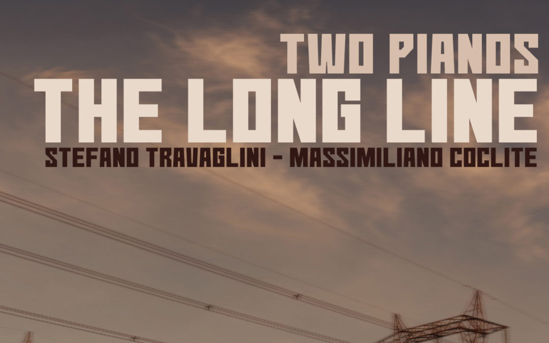The Long Line